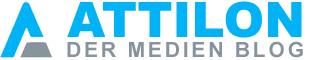 Attilon Medien Blog
